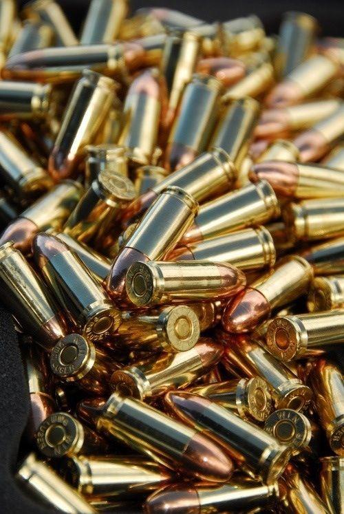 Pin On Conservative Politics Guns and bullets hd wallpaper