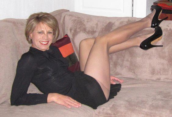 Cathy Vermaak