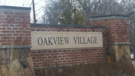 #OakviewVillage #NewHomes #AnneArundelCounty #Maryland #RealEstate #Buy #FirstTimeHomeBuyers #ABR #MRP www.mmiller.realtor