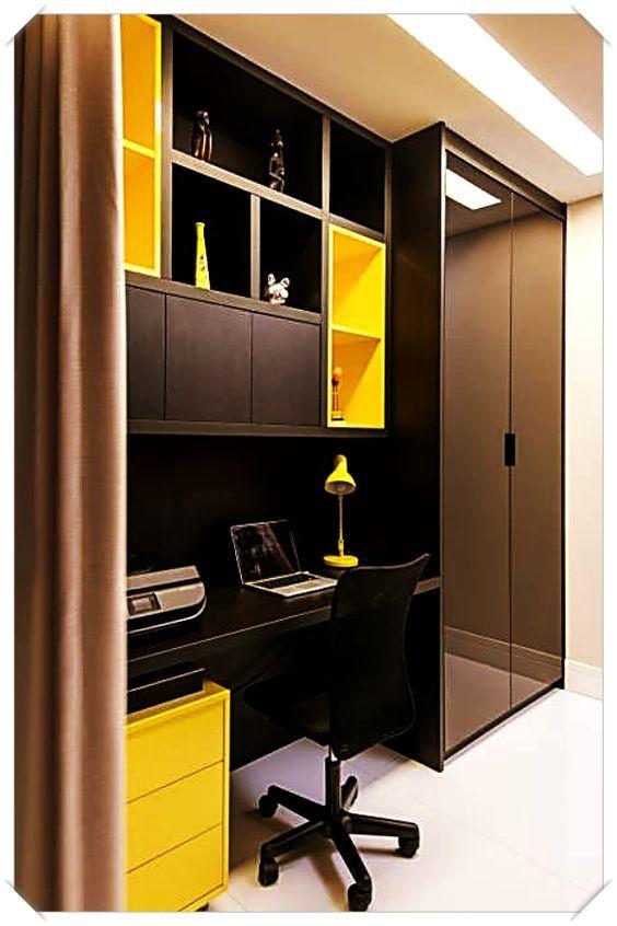 42 Decorating Interior Design That Always Look Great