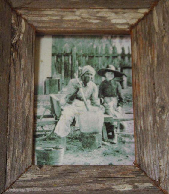 Island Oaks Plantation Lafayette LA | Cajun Country/Lafayette/Plantations/Tabasco/Zydeco