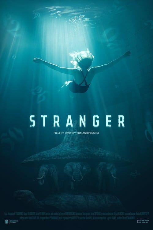 Watch Stranger Movies Online Free On 123movies Watchfree To