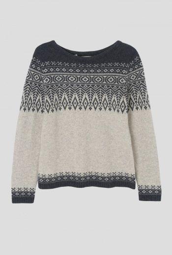 Pin On Knit It Sweaters