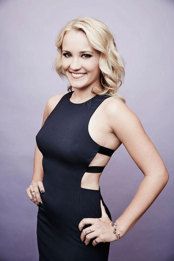 Hot 10: Emily Osment : Maxim : SHG : Pinterest : Emily osment