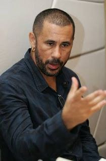 'Minha reação foi de orgulho e felicidade', diz José Júnior sobre prisão de pastor Marcos   Globos