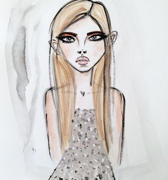 Wendy Buiter Ⓥ @wendybuiter Dotty Dress #fash...Instagram photo | Websta (Webstagram)