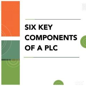 instructional strategies for literacy development