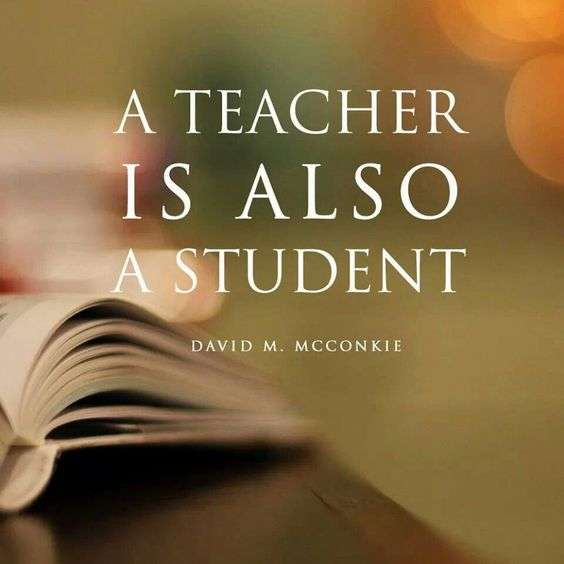 Teachers and Professors: What's the most positive experience you had with a student?