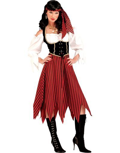 Pinterest \u2022 The world\u0027s catalog of ideas - party city store costumes