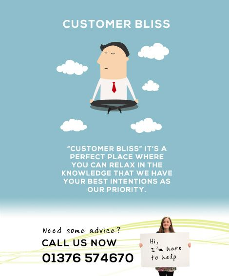 Want to know why Premier are the No.1 choice for thousands of customers just like you? We aren't called Premier by chance! Here's 6 reasons why you should be using Premier for all your Print & Promotions requirements - http://blog.promotional-gifts.com/6-reasons-to-use-premier-print-promotions/ #promotionalproducts #promotionalgifts #promoproducts #promogifts #premierpandp