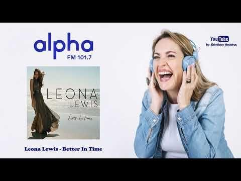 Alpha Fm 101 7 Sao Paulo Youtube Em 2020 Musica