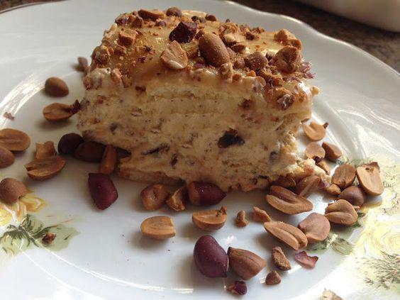 Comer, Criar e Casar: Torta Paulista