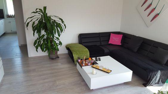 3 Zimmer Wohnung, Meilen, Nähe Zürichsee, https://flatfox.ch/de/5050/?utm_source=pinterest&utm_medium=social&utm_content=Wohnungen-5050&utm_campaign=Wohnungen-flat