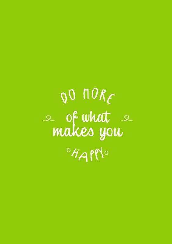 Frase inspiradora