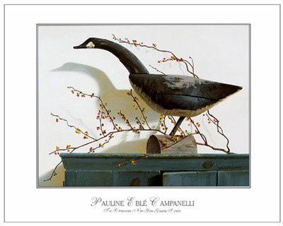 The Bittersweet - Pauline Campanelli