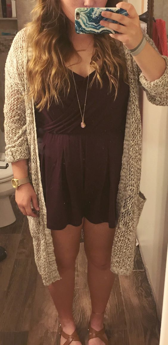 Outfit❤️