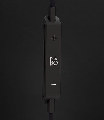 beoplay h6 premium materials delivering top sound quality love earbuds pinterest. Black Bedroom Furniture Sets. Home Design Ideas