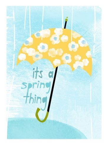 easter - spring.:
