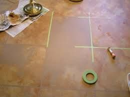 cement floor paint - Google Search