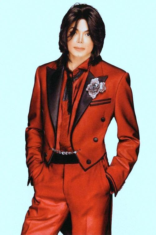 michael i love his suit michael jackson pinterest