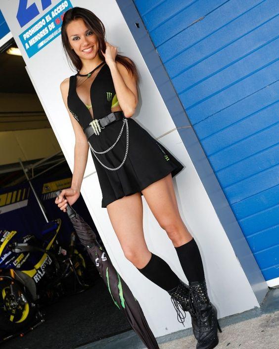 MotoGP http://uol.com/bmct4g