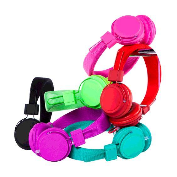 Canada Goose toronto sale discounts - crossfade dj headphones - hot stuff - now | Five Below | 5 Below ...
