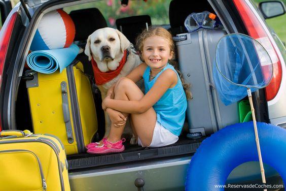 Encuentra las mejores ofertas en coches de alquiler para este verano en http://www.reservasdecoches.com Consúltalas aquí http://www.reservasdecoches.com/ofertas-alquiler-de-coches/