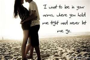 yeah. i want a realtionship like this!