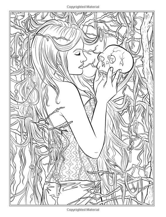 Pin On My FAVORITE Coloring Pages!