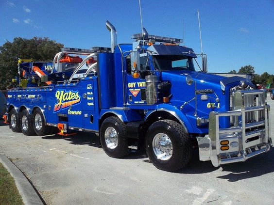 Kenworth t800 custom big rigs pinterest jumeaux for Big truck lettering
