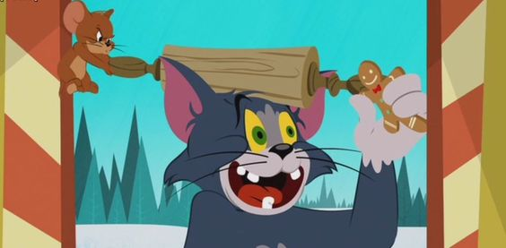 Tom and Jerry Episode 33 Best tom and jerry a nutcracker tale,tom and jerry on youtube,tom va jerry,tom ve jerry,tom e jerry,tom und jerry,tom and jerry 2014,tom and jerry 2013,tom & jerry,tom and jeery,tom and jerry full episode,pokemon,tom and jerry hallowen