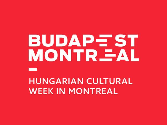 """Check out this @Behance project: """"BUDAPEST IN MONTREAL"""" https://www.behance.net/gallery/43344559/BUDAPEST-IN-MONTREAL"""
