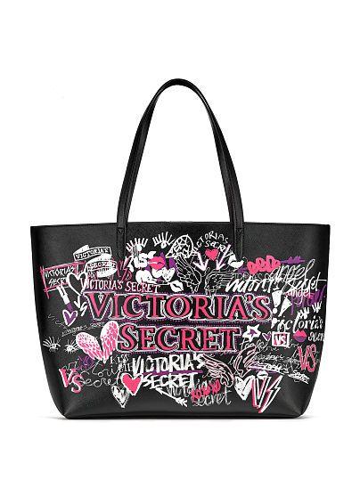 Victoria/'s secret PINK shoulder tote bag