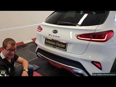 Kia Xceed 204ps Dct Platin Review Kompletttest Rundumtest Starken Osterreich Ausstattungslinie Youtube In 2020 Lackpflege Alufelgen Folierung