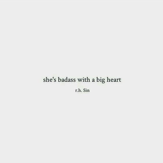 Shared By Athina Siamou Find Images And Videos About Quotes And Text On We Heart It The App To Get Think Too Much Quotes Conquer Quotes Care Too Much Quotes