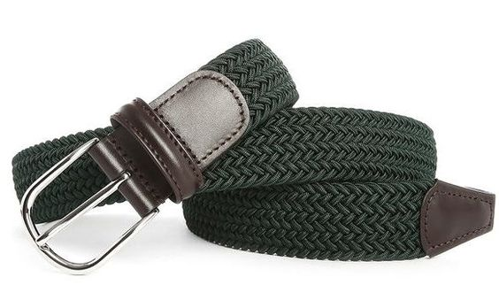 guide-ultime-selection-anderson-ceinture-tressee-lin