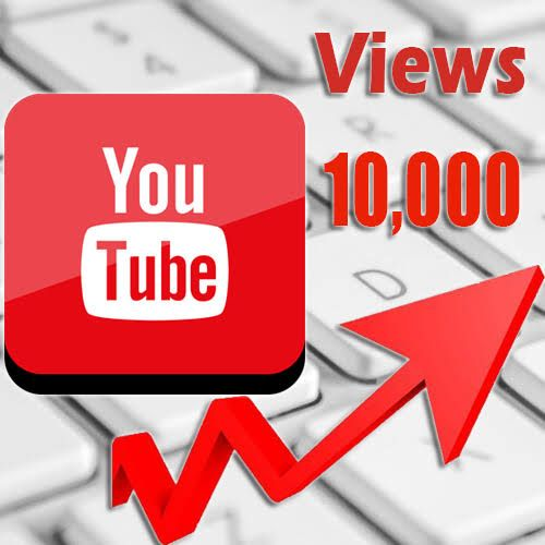 Get Everything You Need Starting At 5 Fiverr Youtube Views Promotional Video Youtube Subscribers