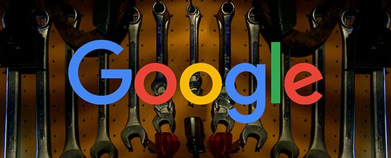Google: Here Is How To Remove Email Addresses From The Search Results