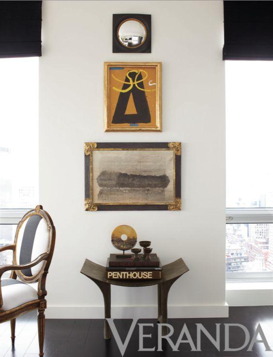 Pinterest the world s catalog of ideas for Richard hallberg interior design