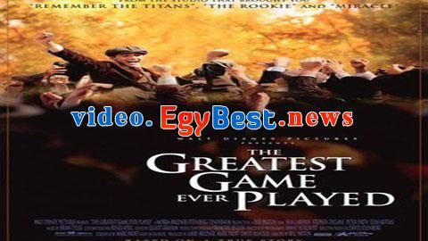 Https Video Egybest News Watch Php Vid Fc81aa0f9 Movie Posters Movies Poster