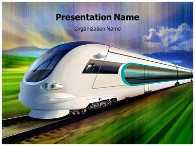 Bullet train powerpoint template is one of the best powerpoint bullet train powerpoint template is one of the best powerpoint templates by editabletemplates editabletemplates powerpoint intercity persp toneelgroepblik Image collections