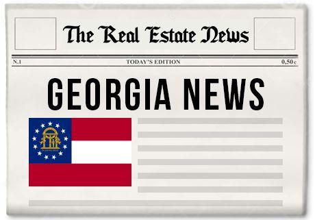 Real Estate News:  Home Care Sandy Springs GA: How Folks Purchase Home Care in Sandy Springs GA