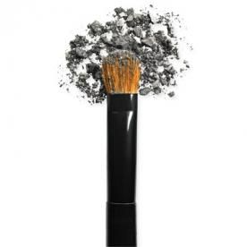 Follow These Simple Steps To Smokey Eye.   http://www.instyle.com/beauty/5-steps-perfect-smoky-eye
