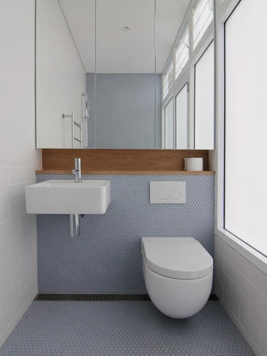 77 Fantastisch Badezimmer Ideen In 2020 Badezimmer Fotos Modernes Badezimmer Modernes Badezimmerdesign