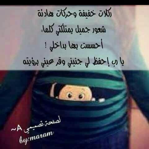 Pin By Ayat Murad On رمزيات الحمل والمواليد Lunch Box Iraqi