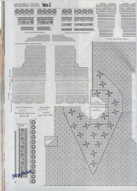 Crochet lace dress for girl, duplet 102 - marlene ladner - Picasa Web Albums