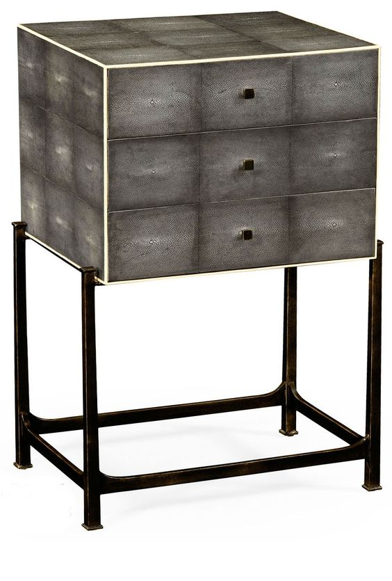 Chest Of Drawers Drawers And Luxury Interior Design On Pinterest