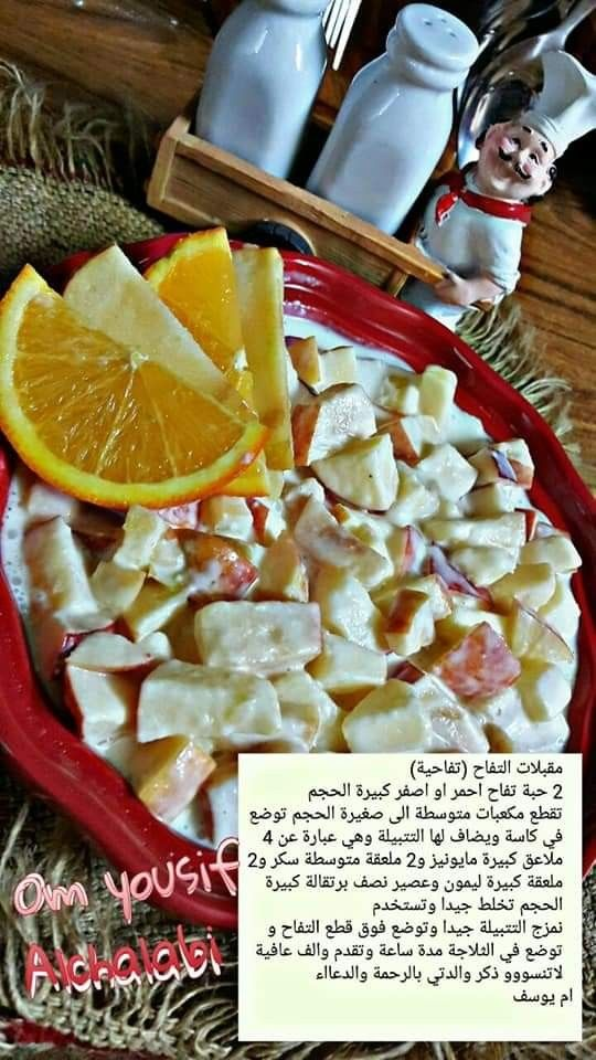 Pin By R Al Taii On اكلات وحلويات ومقبلات عراقيه منقوله Recipes Food Healthy