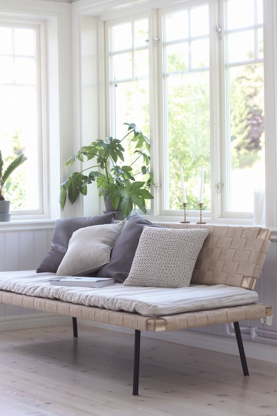 Ikea Hochbett Stora Umbauen ~ explore sinngerlig daybed daybed sunroom and more daybeds sunrooms