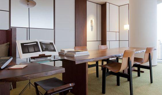 Image Result For Ultra Modern Office Interior Design